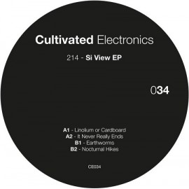 214***SI VIEW EP