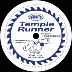 ASQUITH***TEMPLE RUNNER