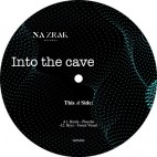 VARIOUS***INTO THE CAVE