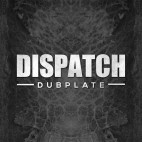 BLACK BARREL***DISPATCH DUBPLATE 015