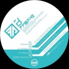 MARC ARCADIPANE***THE MOST FAMOUS UNKNOWN REMIXES V3