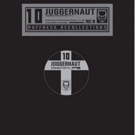 JUGGERNAUT***RECOLLECTION PART 3 OF 3