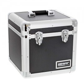 FLYCASE POWER ACCOUSTIC 100BL