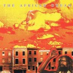 THE AFRICAN DREAM***THE AFRICAN DREAM