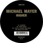 MICHAEL MAYER***HIGHER